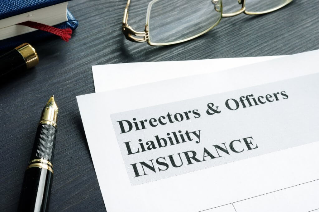Directors-and-Officers-Management-Liability